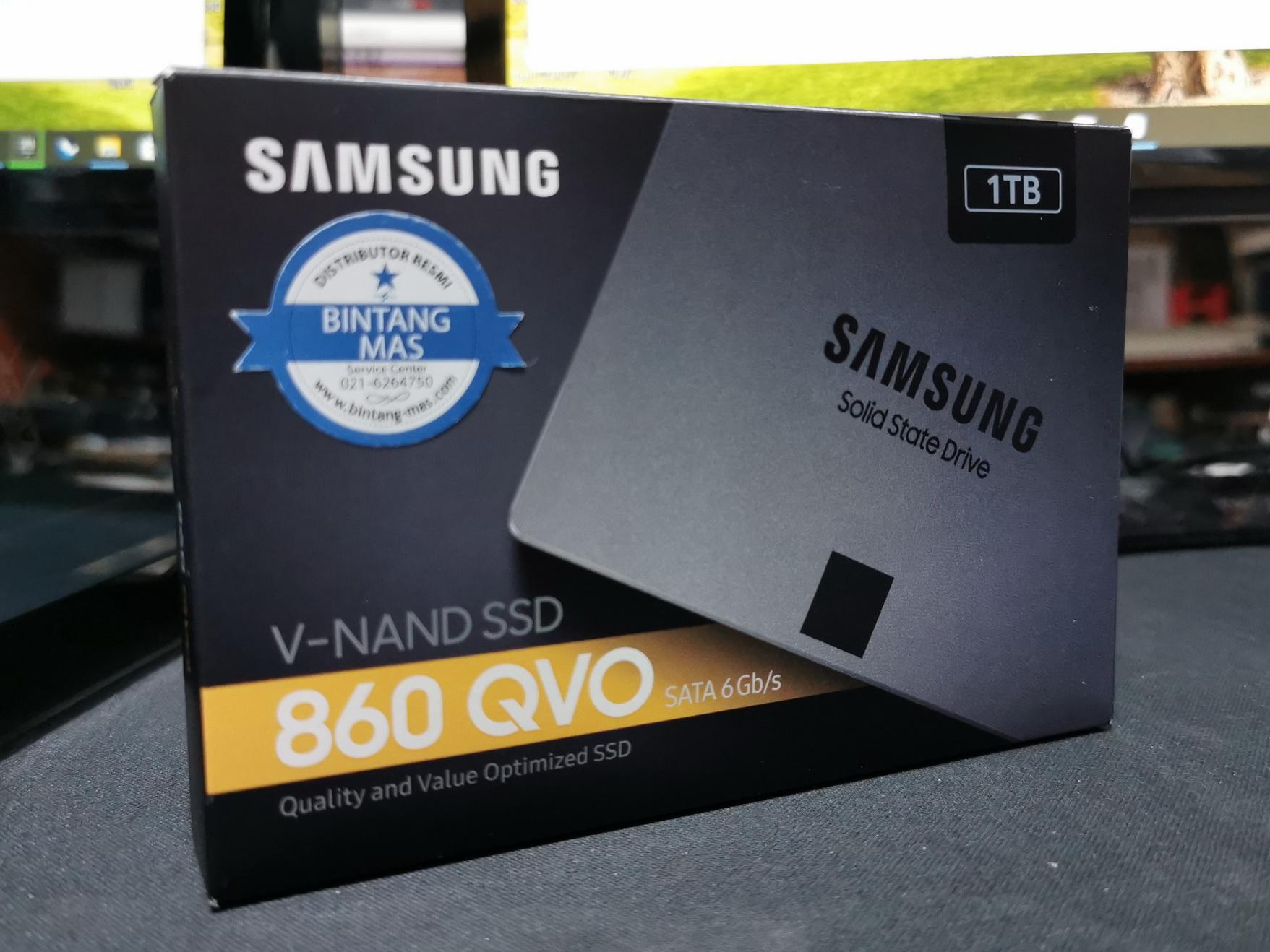 Kotak-Samsung-SSD-860-Qvo-1TB