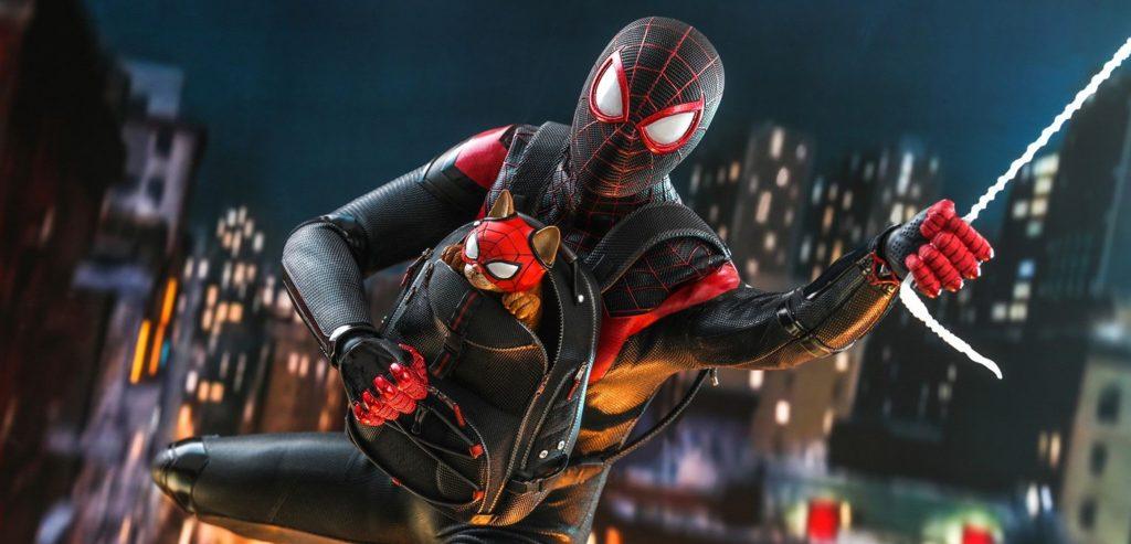 1605214593_Marvels-Spider-Man-Miles-Morales-e-Spider-Cat-protagonisti-di-unaction-figure