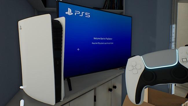 ps5-simulator-game-download